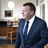 Foto: Ida Guldbæk Arentsen