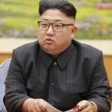De første reaktioner fra Nordkorea efter en række nye FN-sanktioner er næsten som skåret ud af en håndbog for diktatorer.