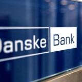 Lars Mørch, medlem af direktionen i Danske Bank blandt andet med ansvar for den baltiske forretning, har sagt op. Det er et udtryk for, at banken er ved at begrænse skaderne af den hvidvasksag, som banken har hængende over hovedet.