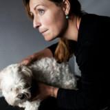 En hundepension i Jylland måtte lukke på grund af naboklager. Nu er afgørelsen faldet, og alle klager er afvist. Pensionens daglige leder, 34-årige Lisbet Bang, ser tilbage på forløbet med fortvivlelse.