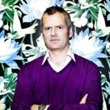 Efter seks år som topchef for malerproducenten Flügger og to år i førersædet for Starks danske afdeling blev Søren P. Olesen onsdag udnævnt som administrerende direktør for DT Group - Nordens største forhandler af byggematerialer.