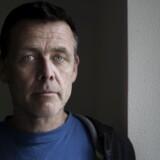 Carsten Obel - Danmarks eneste professor i mental børnesundhed om, hvordan det står til med de danske børn og unge. Foto: Mikkel Berg Pedersen