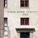 I København håber arrangørerne, at op mod 10.000 deltager i marchen, der begynder klokken 13 foran Niels Bohr Institutet på Blegdamsvej.
