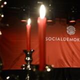 På vestegnen har Socialdemokratiet endnu engang fået et flot kommunalvalg.