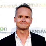 Roy Price, der er chef for Amazon Studios, har tirsdag opsagt sin stilling i selskabet, efter at han i sidste uge blev offentligt anklaget for sexchikane af en af selskabets producere. REUTERS/Kevork Djansezian/File Photo