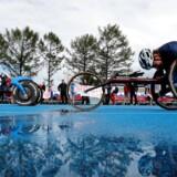 Rusland er udelukket som følge af systematisk doping, men det betyder dog ikke, at vinter-OL bliver uden russiske atleter. Således er det muligt at stille op under det olympiske flag.