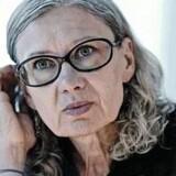 Vi er blevet langt mere opmærksomme på menneskelighed, værdighed og lighed – og topledelserne er nødt til selv at tage hånd om deres virksomheder ansvarlighedspolitik, siger CSR-ekspert Birgitte Mogensen. PR-foto