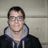 Sergi Domènech er som separatist fra tiden. før det blev moderne, ikke skuffet over, at efterårets catalanske løsrivelsesforsøg mislykkedes. »Vi er nået længere, end havde turdet drømme om,« siger han.