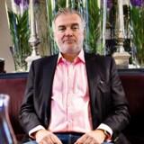 Lars Seier Christensen har investeret i app'en YouShould