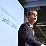 Miljøminister Esben Lunde Larsen (V) har på sin side forklaret, at målet blandt andet er at styrke friluftslivet. På den måde kan flere danskere få gavn af naturen, lyder det.