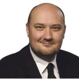 Søren Hviid Pedersen, lektor, Institut for Statskundskab, Syddansk Universitet