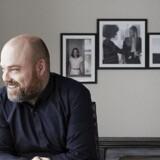 Ejer og topchef i Bestseller, Anders Holch Povlsen, fortsætter med at smide penge ind i netbutikken Nemlig.com, der igen i år giver stort underskud.
