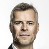 Thomas Larsen.