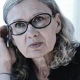 Birgitte Mogensen, statsaut. revisor, medlem af aktionærforeningen Best.Women