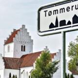 En 12-årig dreng var selvmordsramt efter seksuelt forhold med præsten, lyder det mandag i Retten i Holbæk.
