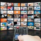 Stockfoto: TV 2 underbyder tv-udbyderne, når stationen sælger sine kanaler billigere til forbrugerne gennem TV 2 Play, end til tv-udbyderne, der skal købe kanalerne til deres tv-pakker, mener Stofas topchef.