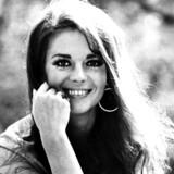 Natalie Wood - her afbildet i 1969 - druknede i 1981 ud for Catalina Island.