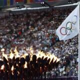 23 atleter var dopede under OL i London, viser nye test.