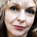Filminstruktør Birgitte Stærmose er den ene af to kvinder med premierefilm i år.