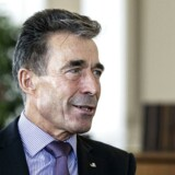 Tidligere statsminister Anders Fogh Rasmussen har i al ubemærkethed stiftet fonden Alliance of Democracies Foundation.