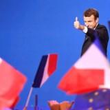 / AFP PHOTO / Eric FEFERBERG