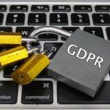 I maj 2018 træder EU's nye lovgivning om beskyttelse af persondata i kraft. Det hedder General Data Protection Regulation og forkortes som regel GDPR. GDPR stiller nye krav til din virksomheds indsamling og håndtering af data om EU-borgere. GDPR gælder, uanset hvor din virksomhed hører hjemme, hvis du håndterer data om EU-borgere.