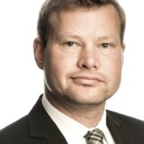 Karl Kühlmann Selliken