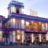 Københavnere i hobetal begræder planerne om Palads-biografens endeligt. Tilbage i 1989 lød der helt andre toner borgere og i særdeleshed fra de store dagblades kunstanmeldere.