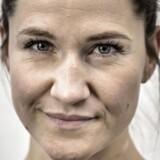 Gertrud Thisted Højlund
