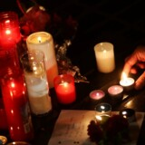 13 personer er omkommet og mere end 100 kommet til skade efter angrebet i Barcelona.