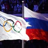 Den russiske regering var direkte involveret i doping, viser ny undersøgelse.