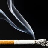 Regeringen har en ambition om, at ingen børn og unge skal ryge i år 2030. Men stik imod målsætningen stiger andelen af børn og unge, der ryger.