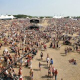 Fem drenge blev sigtet for seksuelle overgreb under sidste års Langelandsfestival.
