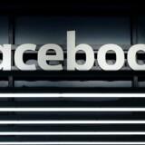 Det bliver svært for Facebook at fjerne alt hadefuldt indhold på sitet indenfor en time, mener flere ledere.