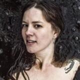 42de9be7a37 Mathilde fotograferer nøgne kvinder: »Vi har fået en snerpet holdning til  kroppen«
