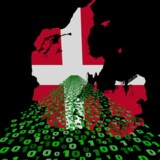 Der skal skub i Danmarks brug af ny teknologi, mener regeringen. Arkivfoto: Iris/Scanpix