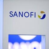 Medicinalgiganten Sanofi er klar til at dumpe prisen på dyr hjertemedicin for at tækkes de store amerikanske medicinindkøbere.