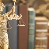 De fire tiltalte i den såkaldte Ry-sag (hvor en 16-årig dreng fik hældt brændende benzin udover sig) har udtalt at de havde i sinde at give offeret en »lærestreg«.