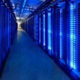 Data opbevares på servere, der ligger i såkaldte datacentre rundt omkring i verden. EUs nye lov regulerer alle data om EU-borgere - uanset hvor de opbevares.