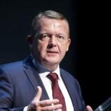 Dansk Folkeparti kræver en folkeafstemning om Schengen-samarbejdet forud for en mulig afstemning om Europol. Men det afviser statsminister Lars Løkke Rasmussen (V).