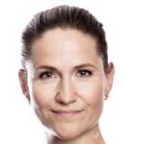 Gertrud Højlund byline