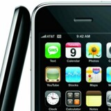 Den nye iPhone