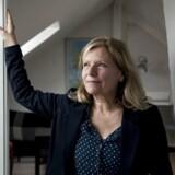 Mette Korsgaard er aktuel med bogen »Min uimodståelige mand - vi er alle mandschauvinister«, hvor hun blander personlige oplevelser med en overflyvning af forskning og videnskabelige data for at finde svar på, hvorfor ligestillingen stadig halter.
