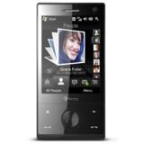 Den nye HTC Touch Diamond