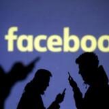 Facebook er kommet i noget af et stormvejr, efter at det i de seneste uger er blevet afsløret, hvordan det er lykkedes det britiske analyseselskab Cambridge Analytica at få adgang til data fra 50 millioner amerikanske profiler på det sociale medie.