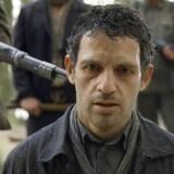 Den ungarske »Sauls søn« er en af de arthouse-film, der kan ses på de nye streamingtjenester. PR-foto.