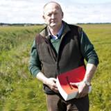 Flemming Fuglede Jørgensen fra landbrugsfraktionen Bæredygtigt Landbrug oplyser, at organisationen er i gang med at gennemgå alle eksperternes udsagn i kvælstofsagen. Der kan komme sagsanlæg mod de kritiske forskere i kvælstofsagen, lyder det.