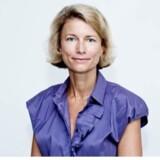 Administrerende direktør i KMD Eva Berneke har gjort godt brug af ingeniøruddannelsen i sin lederrolle, ved at hun er åben overfor nye teknologier og sætter sig ind i dem – også de teknisk komplekse.