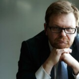 Kilvar Kessler, chef for det estiske finanstilsyn, Finantsinspektsioon, måtte i 2015 rykke Danske Bank for langsommelig oprydning af problematiske kunder i storbankens estiske filial.