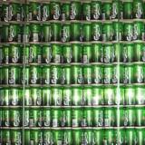Bryggeriet vil sænke priserne for at øge markedsandelen.
